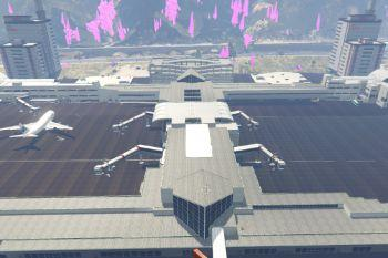 8bbfdc airportviewcloser