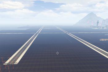 8bbfdc runways