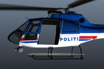 Eed702