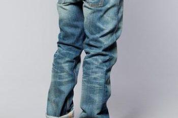 B50252 904c61b3040ce4bbf332832494516269  average joe nudie jeans large