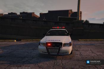 0ff1d4 rsz grand theft auto v 15 11 2015 23 35 10