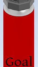 73b2b5 goalocspraysmall