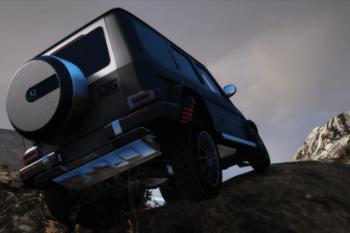 C259b2 screenshot(688)