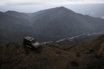 C259b2 screenshot(695)