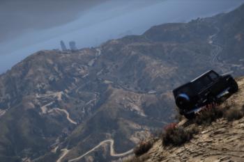 C259b2 screenshot(701)