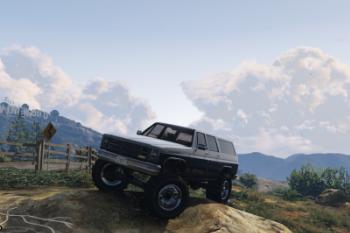 153d34 rancher