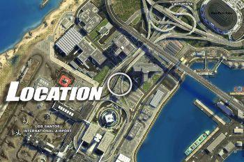 99249c location
