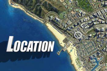 60ef56 location