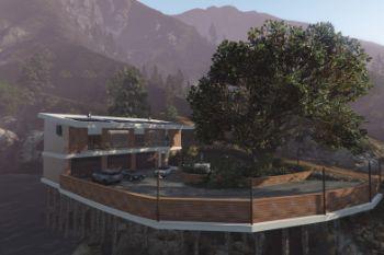 34ced3 screenshot 1