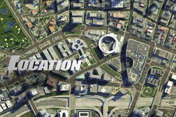 7f296a location