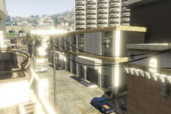 7f296a screenshot 10