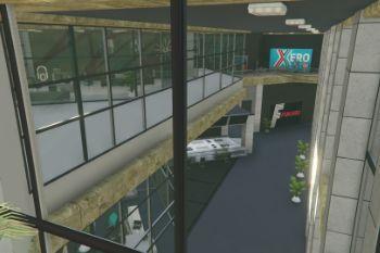 7f296a screenshot 2