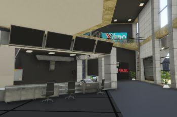 7f296a screenshot 3
