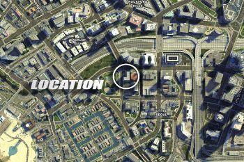 27b9a1 location