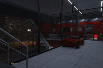 27b9a1 screenshot 4