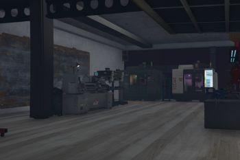 83d6bc screenshot 11