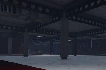83d6bc screenshot 12
