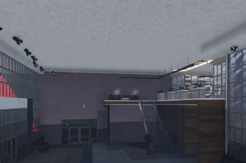 83d6bc screenshot 4