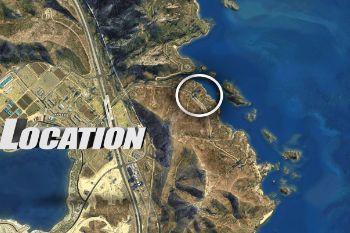 6208ba location