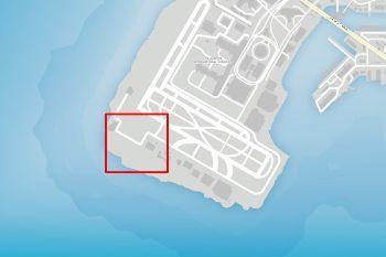 D74ce4 location