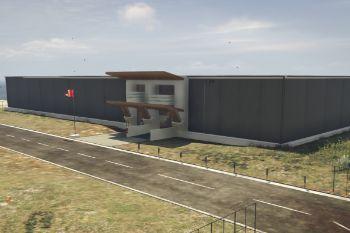 D74ce4 screenshot 2