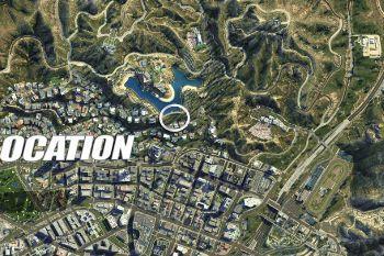 650dd8 location