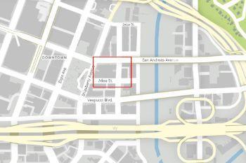 8e43f5 location