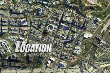 Efc820 location