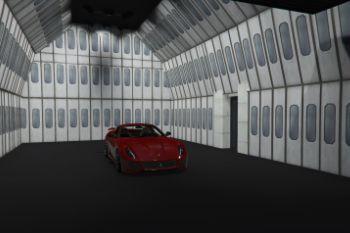 Og Race Shop V1 0 Quot Mona Lisa Quot Gta5 Mods Com