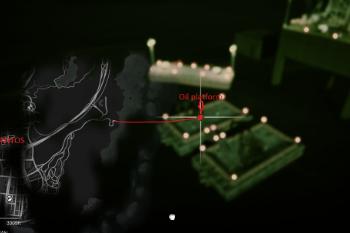 E4c9ed screenshot map