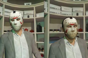 320314 masks