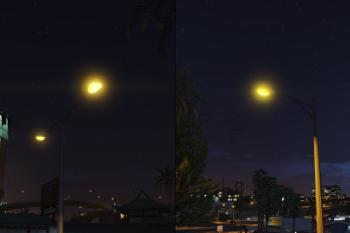 320314 streetlights