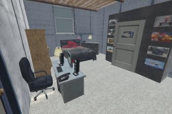 C6c0e7 bedroom