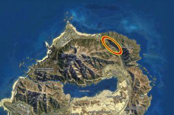 075315 map