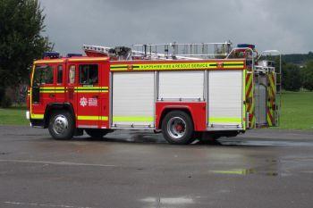 6aa8f5 example2