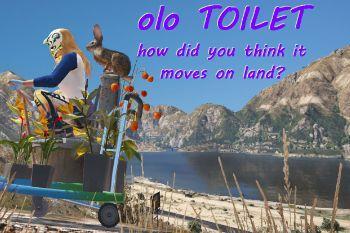 D40099 olo toilet2