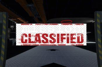 156520 classified