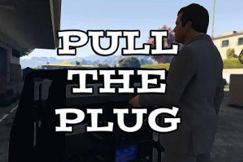80fd4a pulltheplug