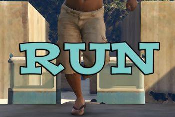 80fd4a run