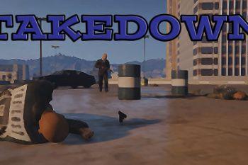 80fd4a takedown