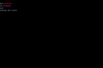 B5a69f 4
