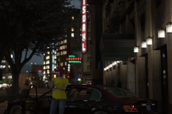 106a5d grand theft auto v screenshot 2018.07.08   12.19.30.57 2