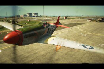 C07f95 baseattack