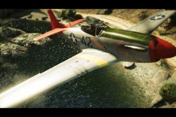 C07f95 woodflyover