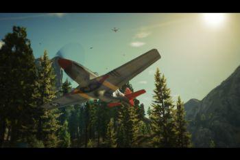 C07f95 woodflyoverunder