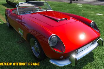 243f15 demo no frame