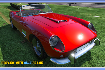 243f15 demo with b frame