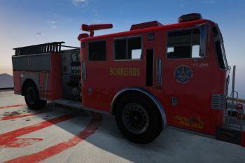 F0cf24 firetruk
