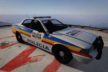 F0cf24 police