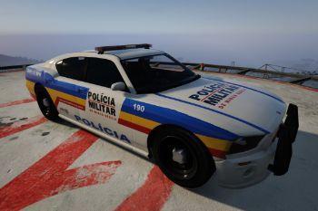 F0cf24 police2